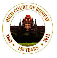 Bombay High Court Lipik Bharti 2019