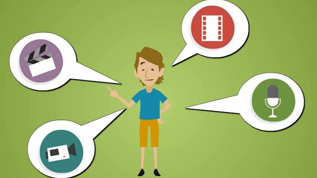 animation-video-jpg.