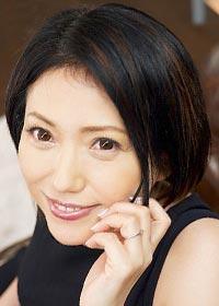 Actress Tsubaki Amano