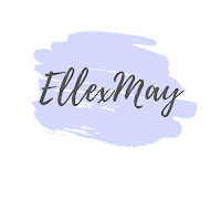 Ellexmay footer signature
