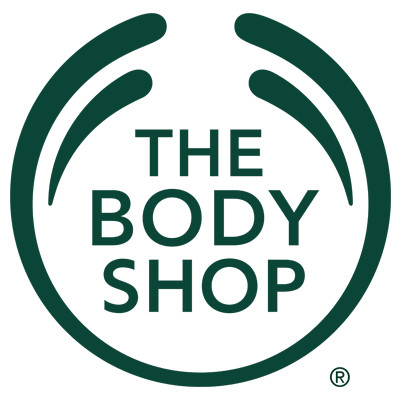 اقوي كود خصم ذا بودي شوب جديد فعال 100% على المتجر - Coupon The Body Shop Discount