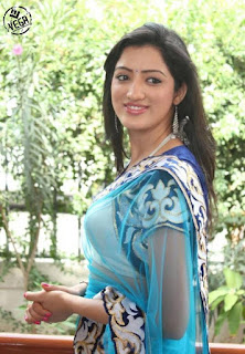 IMG 20160726 WA0050 - South Indian Serial & Non-Famous Desi Actresses 150 plus Random Images For YOU