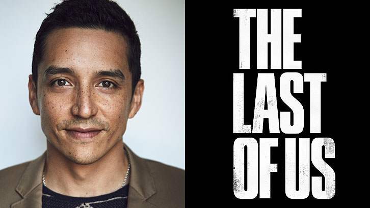 The Last of Us - Gabriel Luna to Star as Tommy