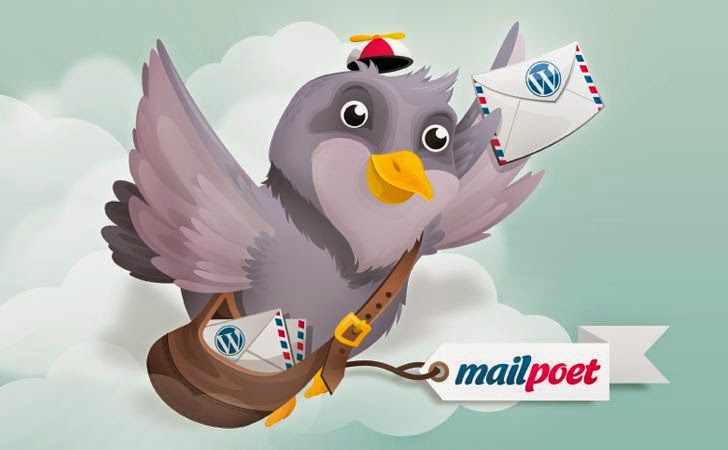 50,000 Websites Hacked Through MailPoet WordPress Plugin Vulnerability