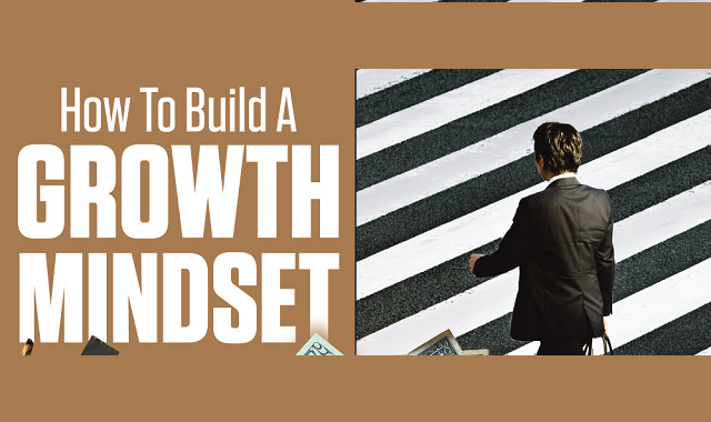 Boost your financial health with a Growth Mindset