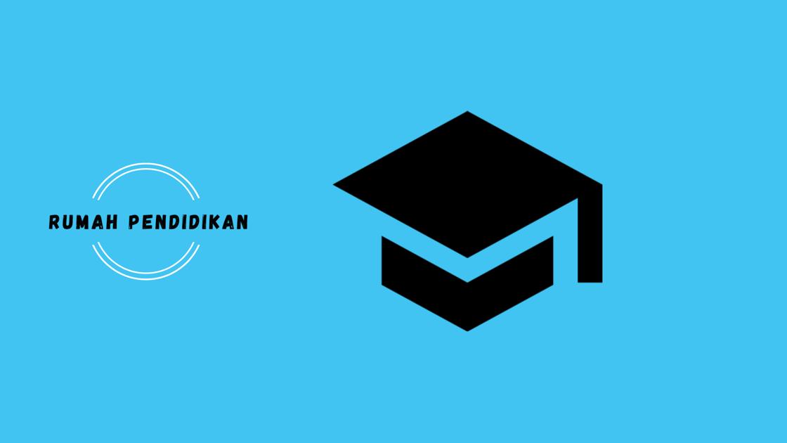 sarjana atau Diploma