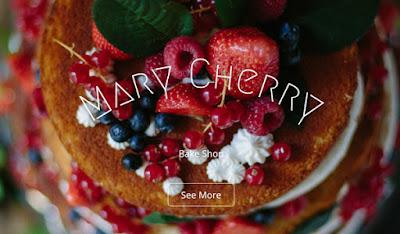 blog Mary Cherry