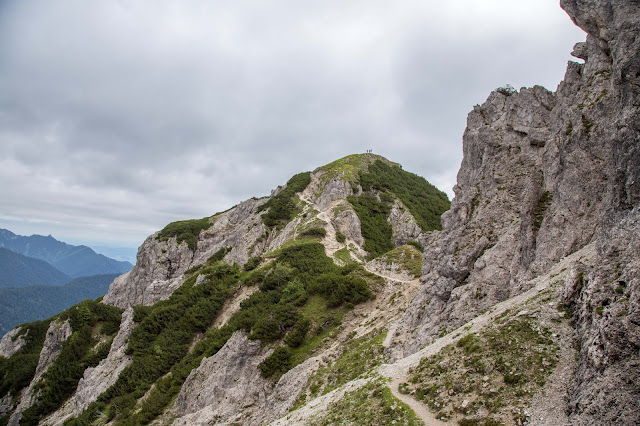 Die schönsten Wanderungen an der Zugspitze – Das sind unsere Top 5. Wandern an der Zugspitze. 09