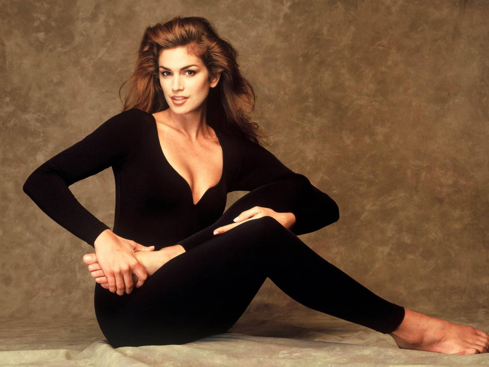 Cindy crawford hot photos-7865