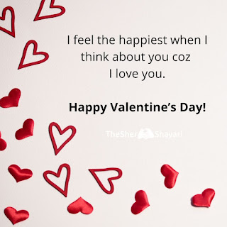 Happy Valentines Day Wallpapers Happy valentine day