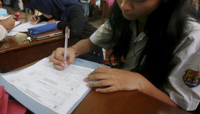 Kemendikbud: Pemda Harus Maksimalkan Daya Tampung Sekolah
