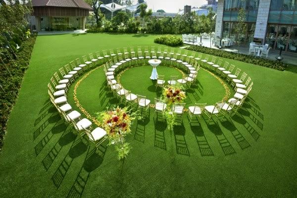 Image From Singaporebrides