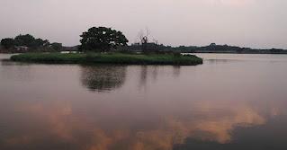 Berburu Sinar Matahari Pagi Di 3 Wisata Alam Bekasi Berikut Ini, Cocok Untuk Kamu Kunjungi - Kaum Rebahan ID