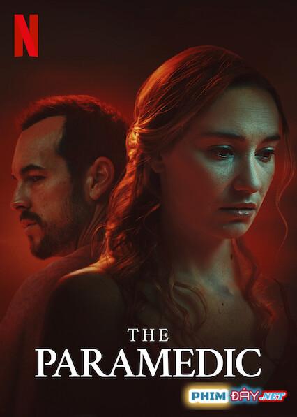 Liều Thuốc Đắng - The Paramedic (2020)