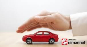 Cara Klaim Asuransi Mobil Sinarmas