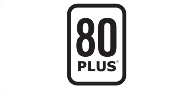 الرقم 80 فوق العالم زائد محاط بمستطيل بحواف مستديرة.