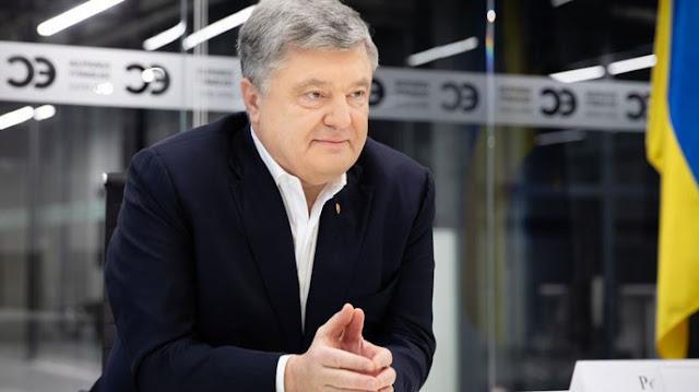 Депутати Європарламенту застерегли Київ від політичного переслідування Порошенка