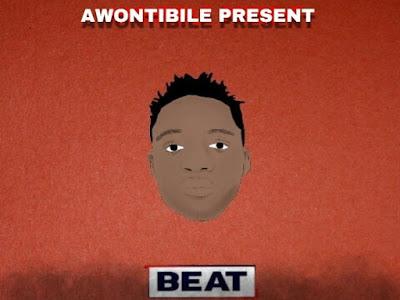 Gbese-freebeat-prod-by-dj-yagi-beatz