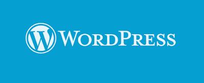 Differences between WordPress.com, WordPress and WordPress.org