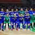Reprezentacija Bosne i Hercegovine u futsalu večeras očekuje Sjevernu Makedoniju