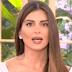 Τέλος ο Δήμος Βερύκιος από το Happy Day - Η ανακοίνωση της Σταματίνας Τσιμτσιλή (video)
