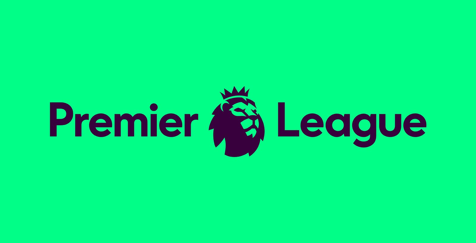 the premier league