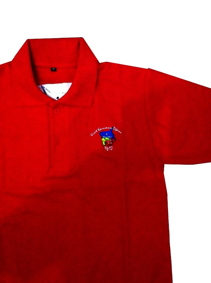 http://1.bp.blogspot.com/-CRV_dp88mXY/UHYXsH3P-tI/AAAAAAAAAw4/XmwZq5TGUCI/s1600/polo+shirt+karimun+djawa+(2).JPG