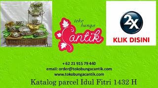 Toko  Bunga Murah Pengiriman Cepat di Jakarta