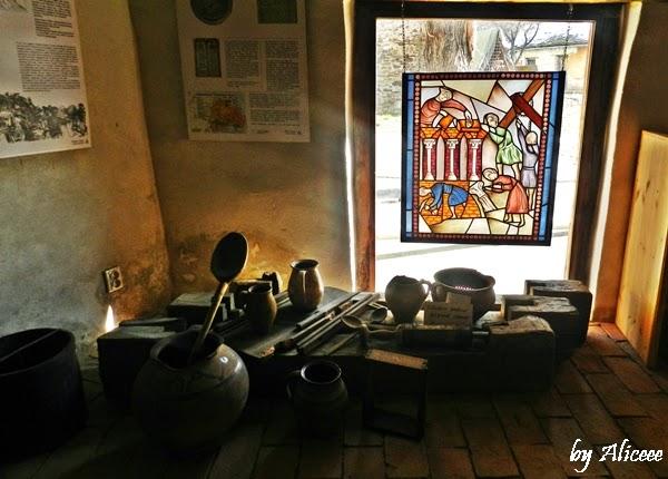 muzeul-sasilor-din-transilvania