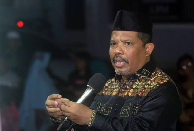 Anggota DPR F-PKS: Daripada Ribut Ingin Pajaki Sembako, Mending Pemerintah Lakukan Evaluasi Kinerja Perpajakan