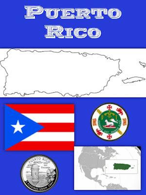 Photos - Puerto Rico