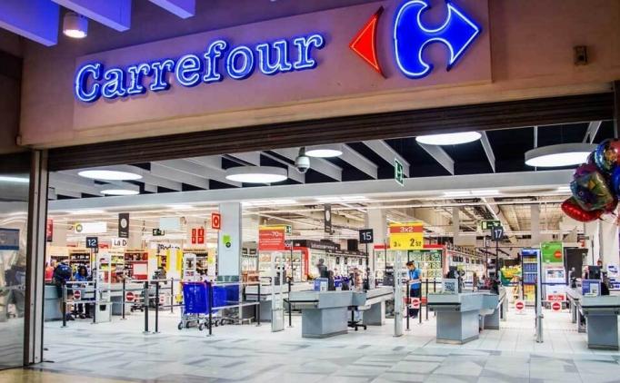 carrefour marketler indirim kampanya ve fırsatları online sipariş