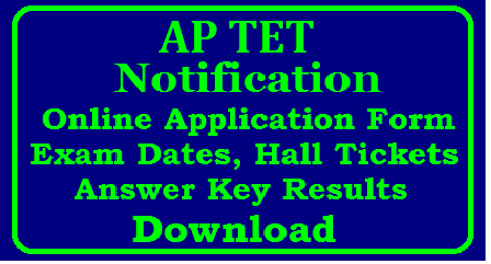 AP TET 2017-18 Notification, Exam Date, Application Form & Apply Online APTET | AP TET 2017-18 Notification, Exam Date, Application Form - TETinfo | AP TET Question Papers - Sakshi Education | AP TET Application Form 2018 Apply Online for Andhra Pradesh | AP TET 2018 Application Form, Exam Date, Eligibility, Pattern, Syllabus | AP TET 2017, Andhra Pradesh Teacher Eligibility Test, AP TET | APTET Syllabus 2018 Andhra Pradesh TET aptet.cgg.gov.in Exam | APTET Notification 2018 Eligibility, Andhra Pradesh TET Application | APTET Application Form 2018, AP TET Online Notification, Exam Dates | Andhra-pradesh-state-teachers-eligibility-test-aptet-2017-notification-syllabus-apply-online-halltickets-important-dates-model-papers-results-download-www.aptet.cgg.gov.in Andhra Pradesh TET Notification 2017Andhra-pradesh-state-teachers-eligibility-test-aptet-2017-notification-syllabus-apply-online-halltickets-important-dates-model-papers-results-download-www.aptet.cgg.gov.in