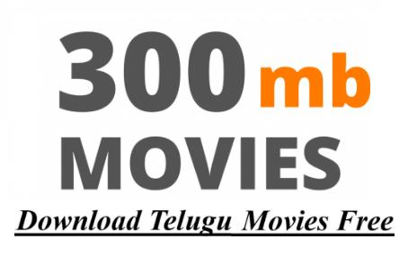 300mb-telugu-movies-2020-download
