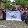 Forum Honorer GTKHN35+ Kabupaten Nagan Raya Rombak Pengurus Baru