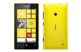 Esquema Elétrico Nokia Lumia 525 RM-998 Manual de Serviço