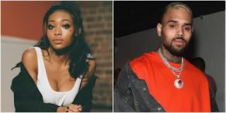 "Summer Walker ""Something Real"" Feat. Chris Brown - Listen"
