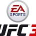 EA Sports UFC 3 - Faites votre retour dans l'octogone