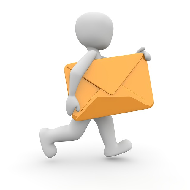 Marketing Effectively With Email