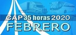 Cap-Albacete-35-horas