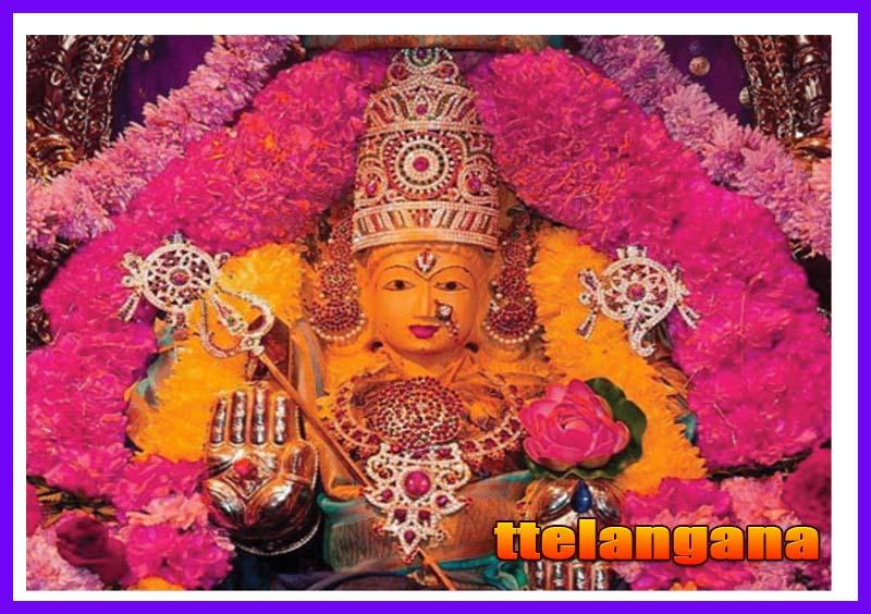 Chandika Sthan Temple Bihar Full Details