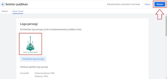 Cara Mendaftarkan Blog di Google News dan Manfaat Google News Bagi Blog Anda