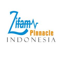 Lowongan Kerja Pharmacist di Zifam Pinnacle Indonesia