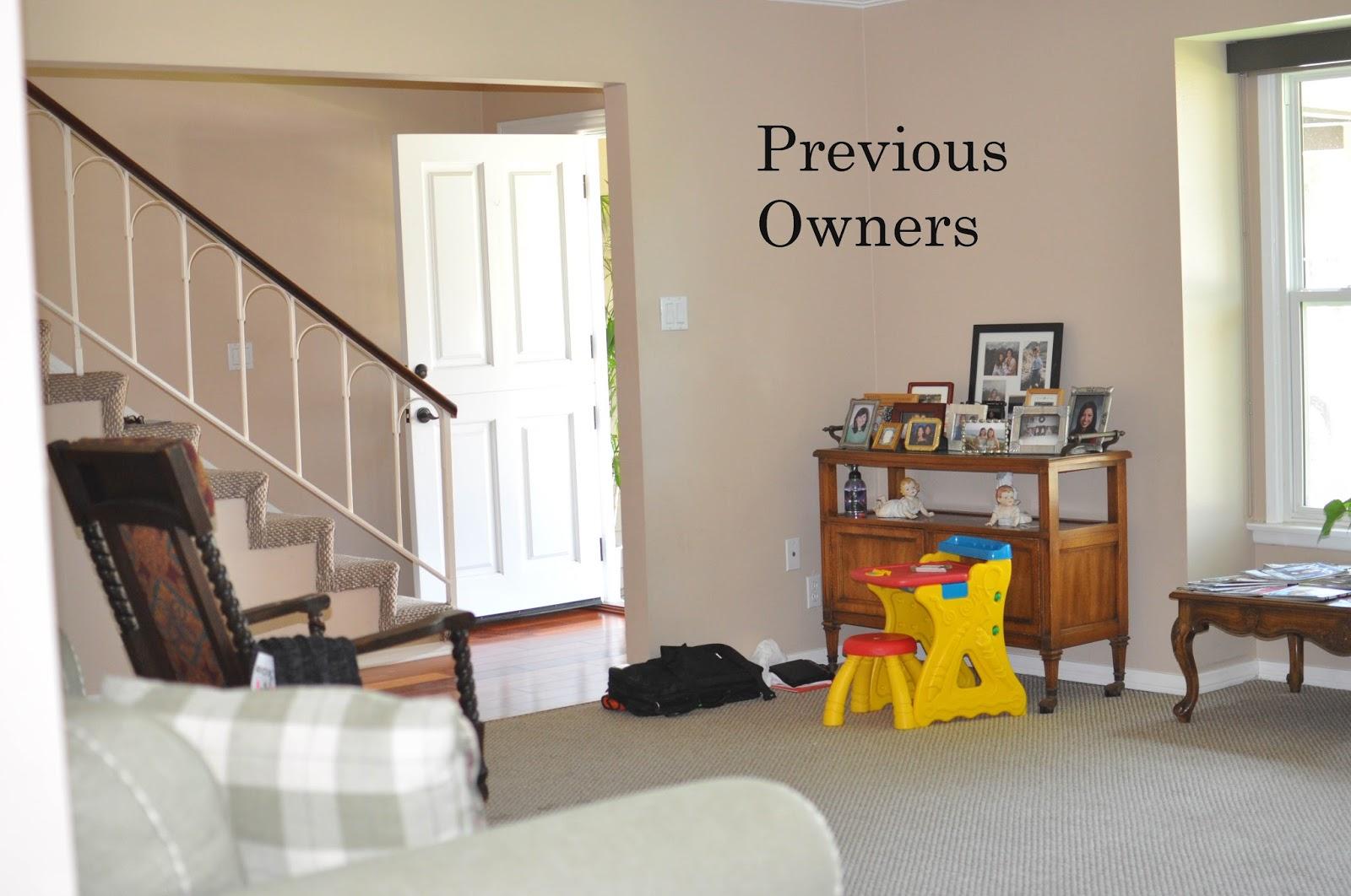 gwen moss my living room update adding built in bookshelves