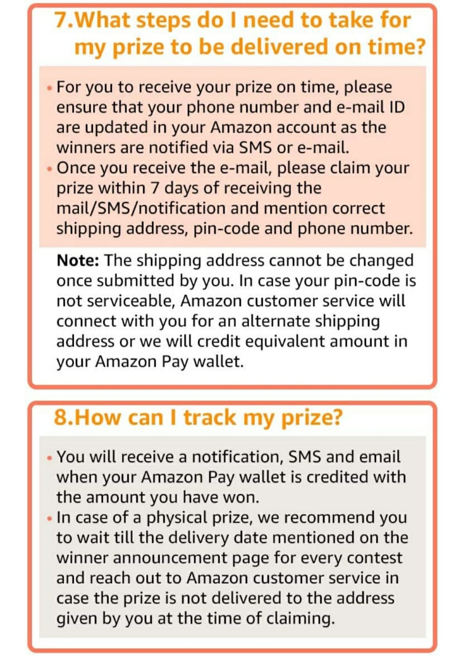 Hp Omen 15.6-inch FHD Gaming Laptop Amazon Quiz Q&A