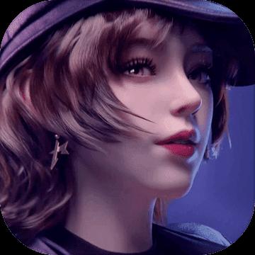 Ace Racer (MOD, Full) APK + OBB Download