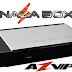 NAZABOX X GAME NOVA ATUALIZAÇÃO V3.3.09/04/2018