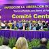 PLD aprueba que 11 precandidatos se enfrenten en las primarias