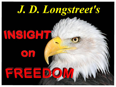 INSIGHT on Freedom