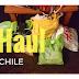 HAUL ROPA, compras en Chile